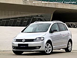 vw der golf plus match. Black Bedroom Furniture Sets. Home Design Ideas