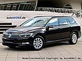 vw passat variant 8 comfortline. Black Bedroom Furniture Sets. Home Design Ideas